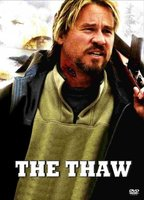 The Thaw movie poster (2009) picture MOV_735a59d9
