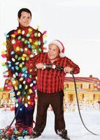 Deck the Halls movie poster (2006) picture MOV_735acdb3
