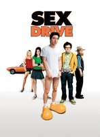Sex Drive movie poster (2008) picture MOV_735c3665