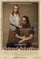Natural Selection movie poster (2011) picture MOV_735dd801