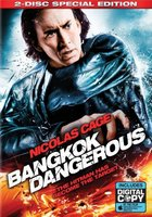 Bangkok Dangerous movie poster (2008) picture MOV_73678970