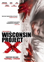 Wisconsin Project X movie poster (2011) picture MOV_7376b604