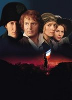 Misérables, Les movie poster (1998) picture MOV_7378264b