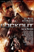 Lock-Out movie poster (2012) picture MOV_737bb677