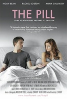 The Pill movie poster (2011) picture MOV_738044be
