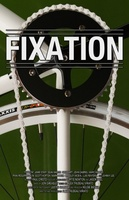 Fixation movie poster (2011) picture MOV_7386f573