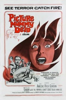 Picture Mommy Dead movie poster (1966) picture MOV_7388f96c