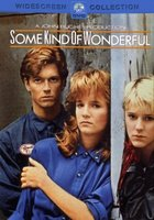 Some Kind of Wonderful movie poster (1987) picture MOV_fca2989c