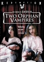 Les deux orphelines vampires movie poster (1997) picture MOV_5485c8e6