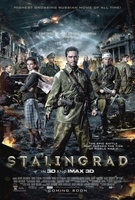 Stalingrad movie poster (2013) picture MOV_7390c90a