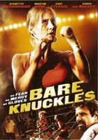 Bare Knuckles movie poster (2010) picture MOV_739258b5