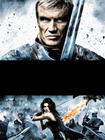 In the Name of the King: Two Worlds movie poster (2011) picture MOV_73941b4e