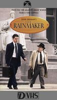 The Rainmaker movie poster (1997) picture MOV_73984ea1