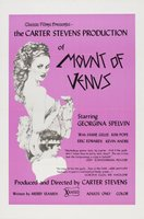 Mount of Venus movie poster (1975) picture MOV_739f33b6
