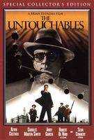 The Untouchables movie poster (1987) picture MOV_73a2d27c