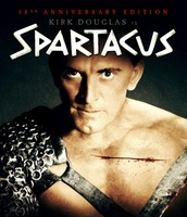 Spartacus movie poster (1960) picture MOV_73a51bd4