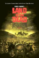 Land Of The Dead movie poster (2005) picture MOV_73a6096f