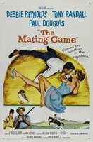 The Mating Game movie poster (1959) picture MOV_73a6dff0