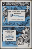 Bend of the River movie poster (1952) picture MOV_73a979a2