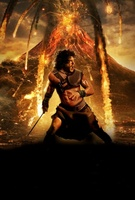 Pompeii movie poster (2014) picture MOV_73b12093