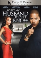 What My Husband Doesn't Know movie poster (2012) picture MOV_73b13859