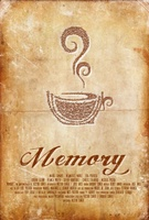 Memory movie poster (2011) picture MOV_73b68168