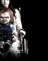 Curse of Chucky movie poster (2013) picture MOV_73b96185
