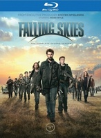Falling Skies movie poster (2011) picture MOV_73bb5230