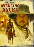 Avenging Angel movie poster (2007) picture MOV_73bd50af