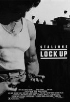 Lock Up movie poster (1989) picture MOV_73cbe5f6