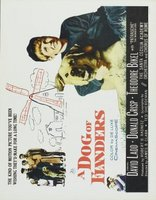 A Dog of Flanders movie poster (1960) picture MOV_73cf531f
