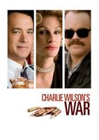 Charlie Wilson's War movie poster (2007) picture MOV_73d293cb
