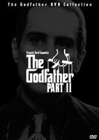 The Godfather: Part II movie poster (1974) picture MOV_73d35d37