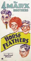 Horse Feathers movie poster (1932) picture MOV_73d43a3a