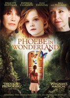 Phoebe in Wonderland movie poster (2008) picture MOV_73d5993b