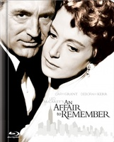 An Affair to Remember movie poster (1957) picture MOV_73db6d0f