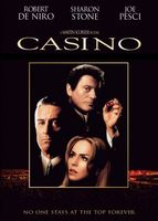 Casino movie poster (1995) picture MOV_73e00a2c