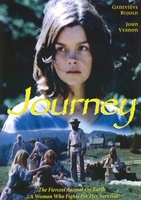 Journey movie poster (1972) picture MOV_73e28b8a