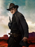 A Million Ways to Die in the West movie poster (2014) picture MOV_73eb5df2