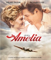 Amelia movie poster (2009) picture MOV_73f47d4a