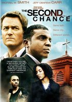 The Second Chance movie poster (2006) picture MOV_73f4a437