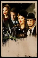 The Black Dahlia movie poster (2006) picture MOV_73f8e202