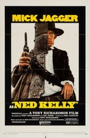 Ned Kelly movie poster (1970) picture MOV_74038bbb