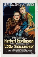 The Scrapper movie poster (1922) picture MOV_7405d66c