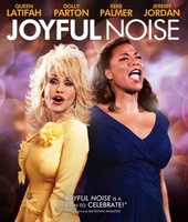 Joyful Noise movie poster (2012) picture MOV_7407a4c9