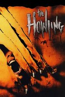The Howling movie poster (1981) picture MOV_74126f99