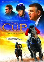 The Cup movie poster (2011) picture MOV_7424f363