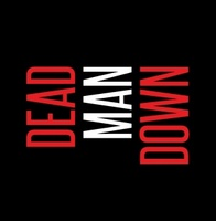 Dead Man Down movie poster (2013) picture MOV_025f0033
