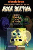 SpongeBob SquarePants movie poster (1999) picture MOV_742905d3
