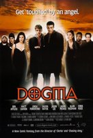 Dogma movie poster (1999) picture MOV_7429fa29